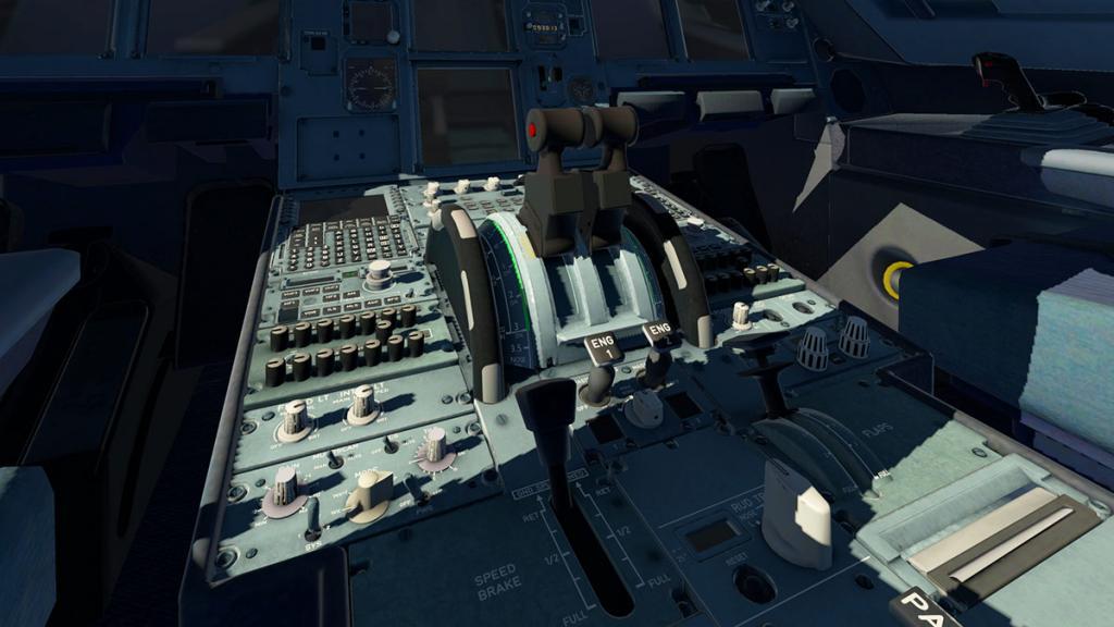 a319_Cockpit 8.jpg