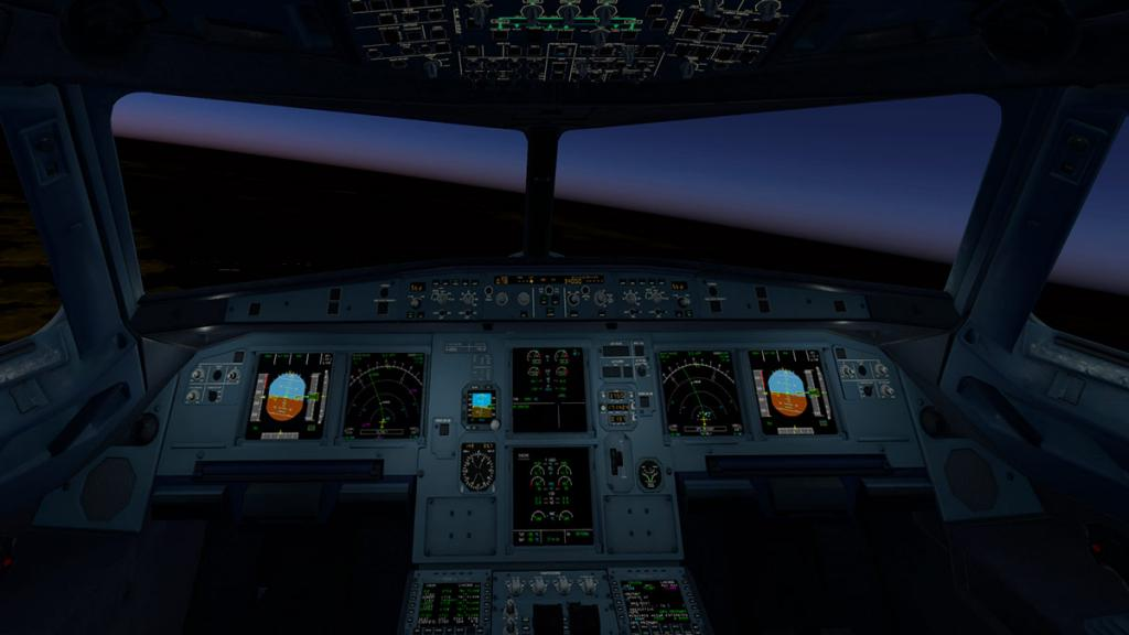 a319_Lighting 1.jpg