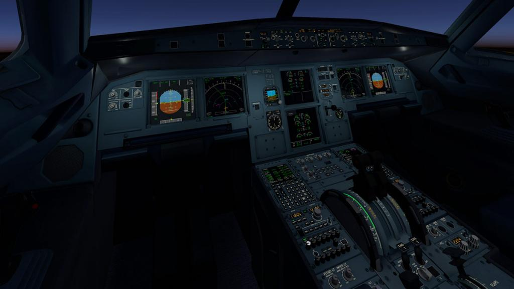 a319_Lighting 2.jpg