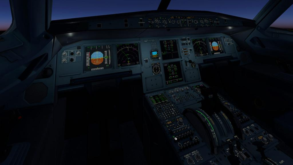 a319_Lighting 3.jpg