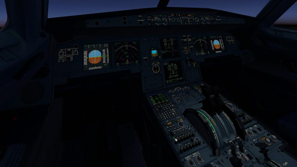 a319_Lighting 4.jpg