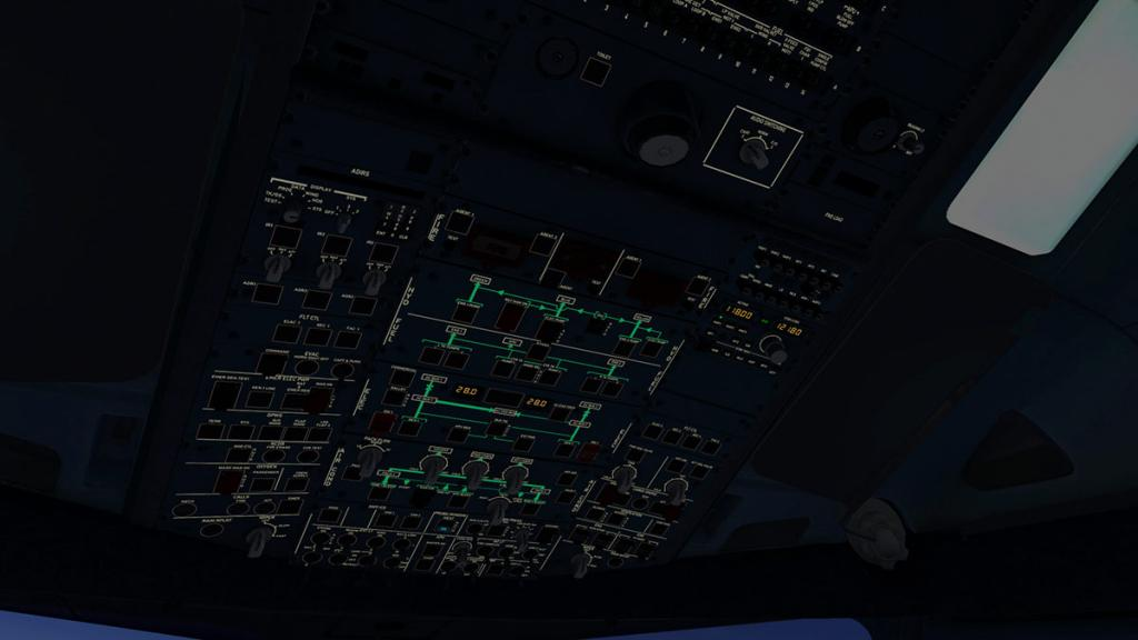a319_Lighting 5.jpg