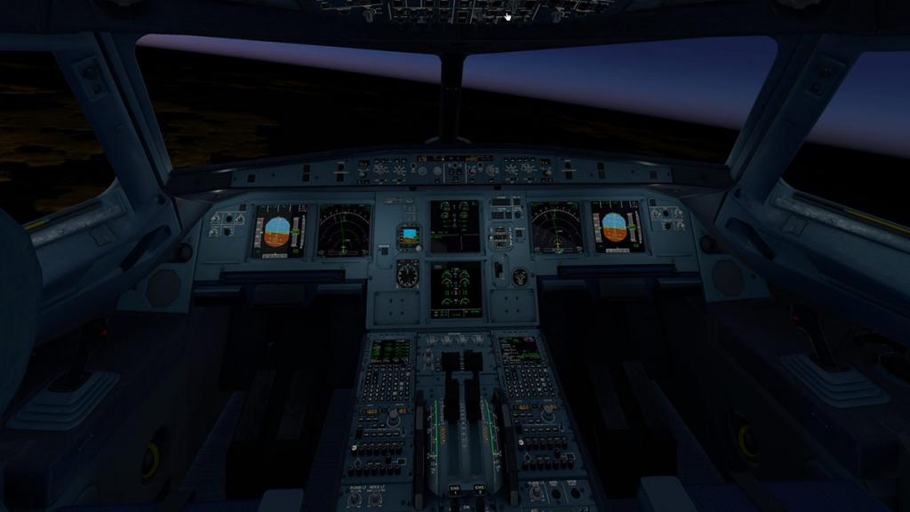 a319_Lighting 7.jpg