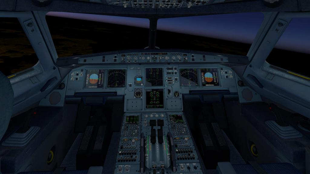 a319_Lighting 8.jpg