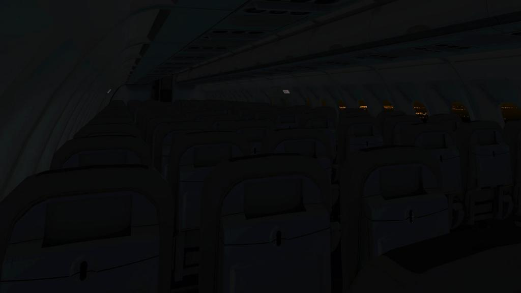 a319_Lighting 10.jpg