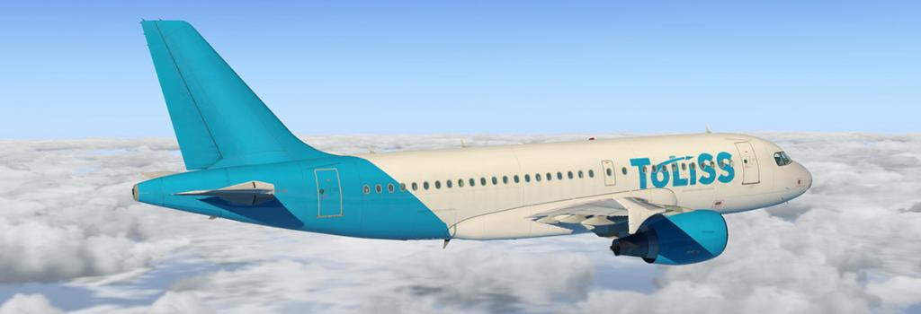 a319_Livery Tolliss 1.jpg