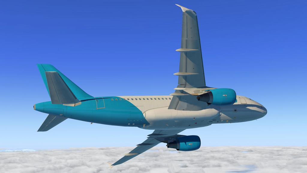 a319_Livery Tolliss 3.jpg