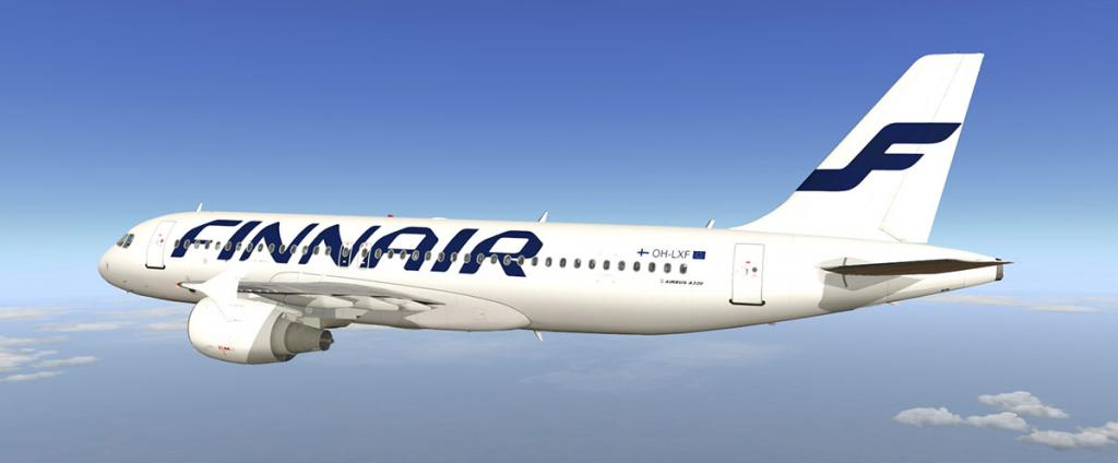 A320U_Livery_Finnair.jpg