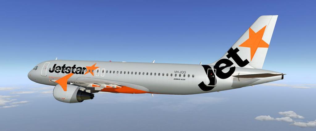 A320U_Livery_Jetstar.jpg