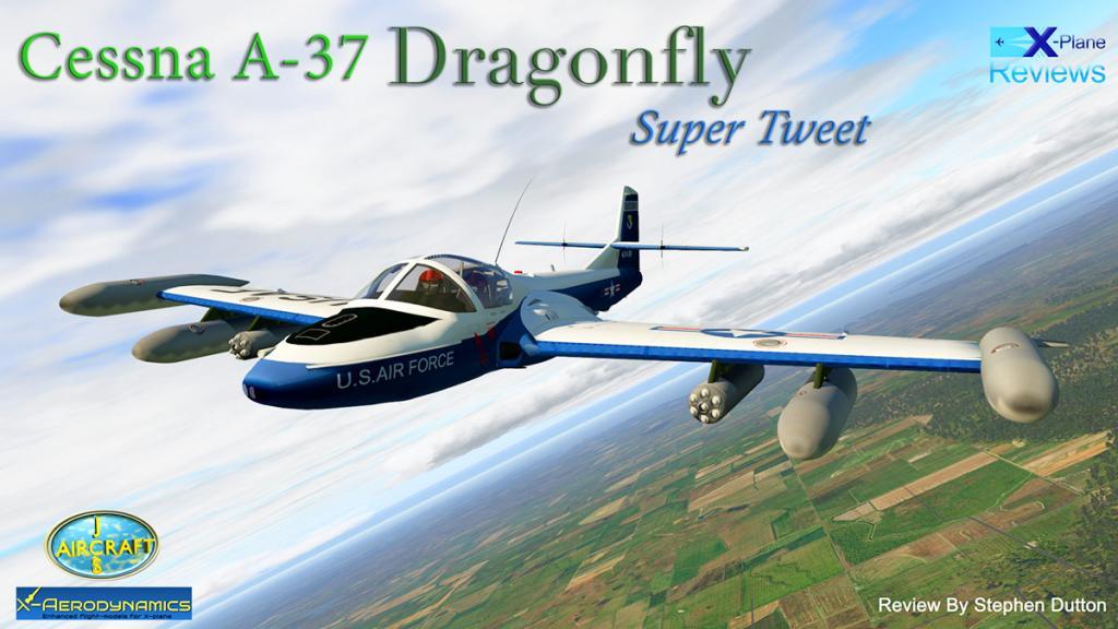 A_37_Header.jpg