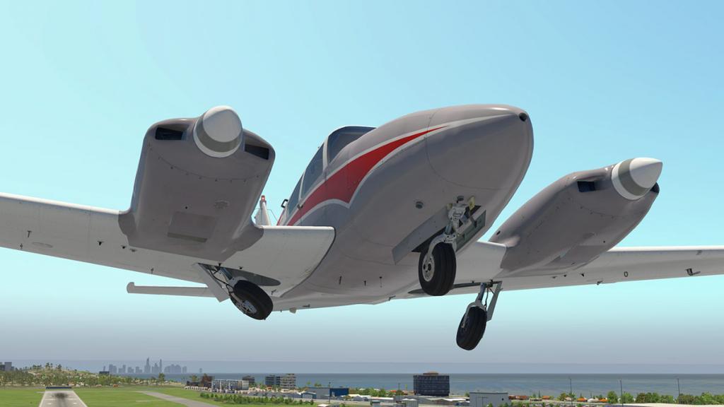 TwinComanche_Takeoff.jpg