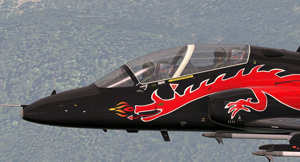 hawk-t1a-advanced-trainer-xplane-11_5_.jpg