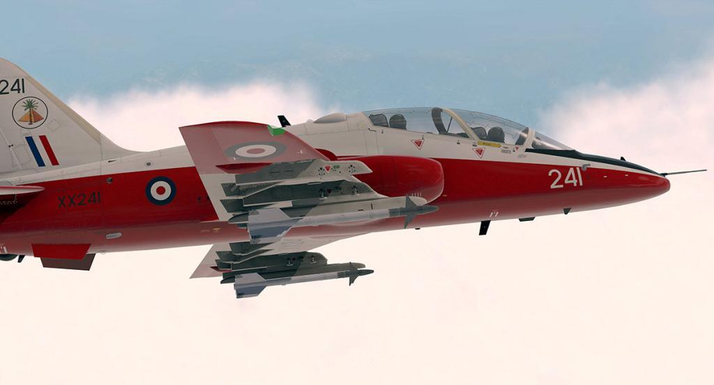 hawk-t1a-advanced-trainer-xplane-11_5_ss_10_.jpg