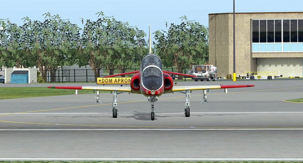 hawk-t1a-advanced-trainer-xplane-11_5_ss_11_.jpg