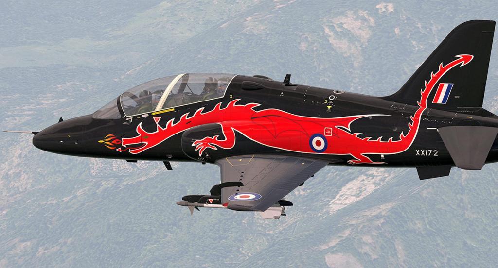 hawk-t1a-advanced-trainer-xplane-11_5_ss_2_.jpg