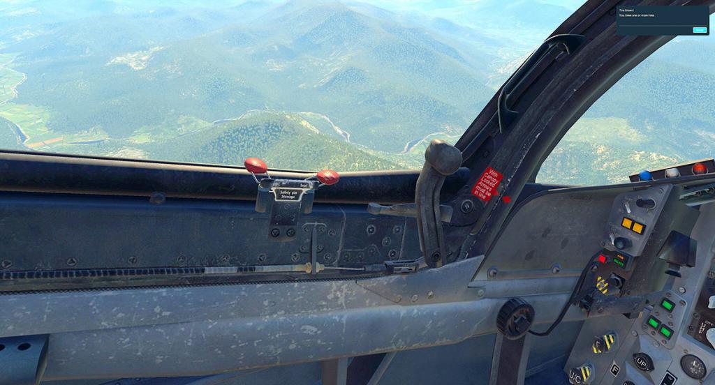 hawk-t1a-advanced-trainer-xplane-11_5_ss_3_.jpg