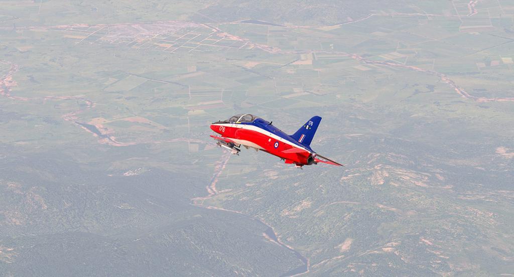 hawk-t1a-advanced-trainer-xplane-11_5_ss_4_.jpg