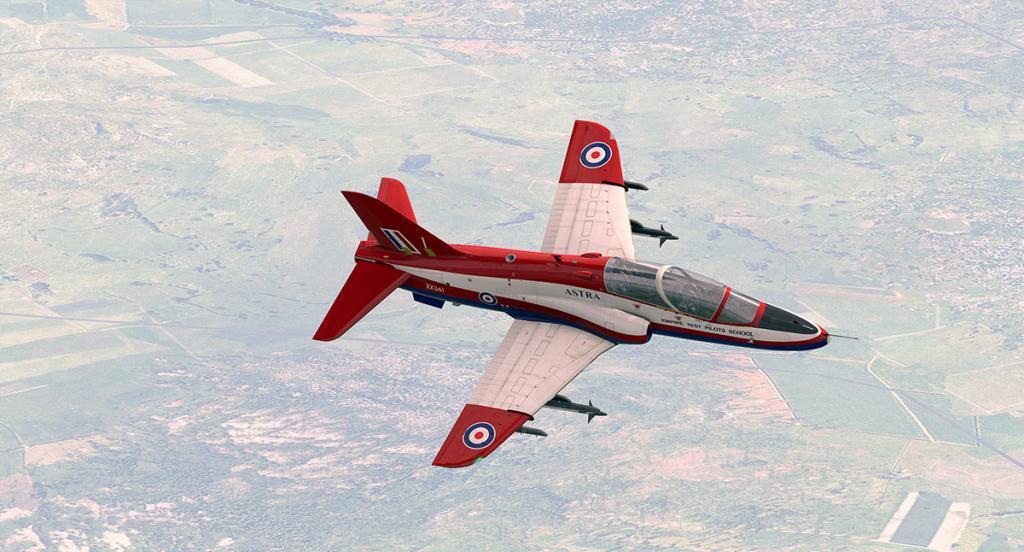 hawk-t1a-advanced-trainer-xplane-11_5_ss_5_.jpg