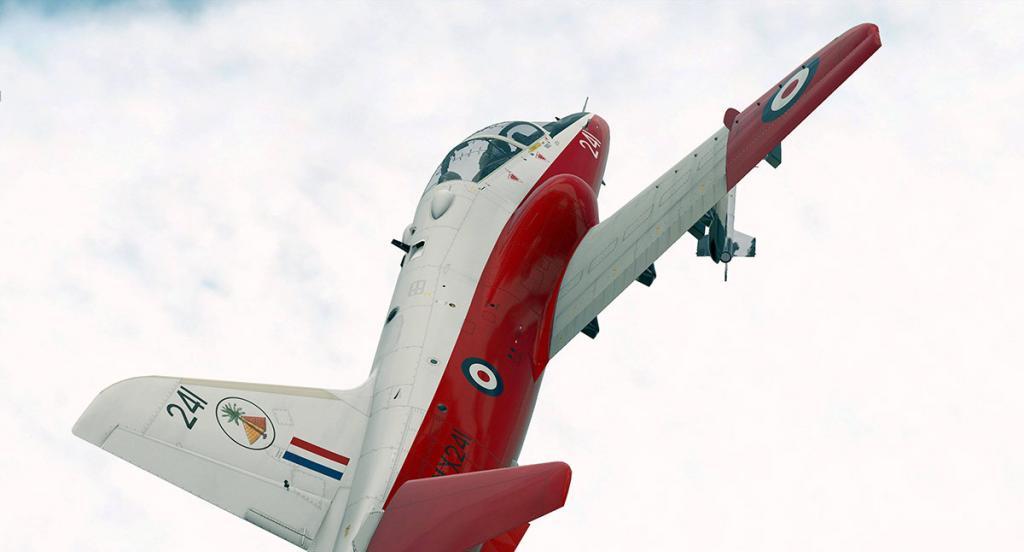 hawk-t1a-advanced-trainer-xplane-11_5_ss_6_.jpg
