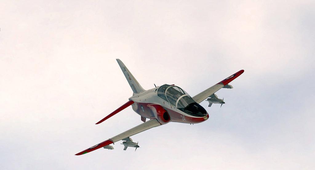 hawk-t1a-advanced-trainer-xplane-11_5_ss_7_.jpg