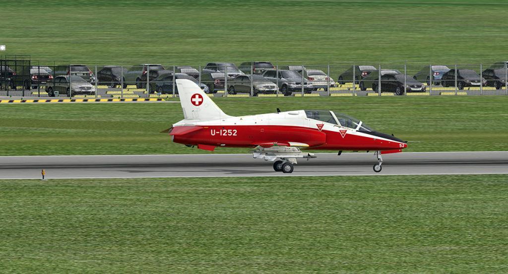 hawk-t1a-advanced-trainer-xplane-11_5_ss_8_.jpg