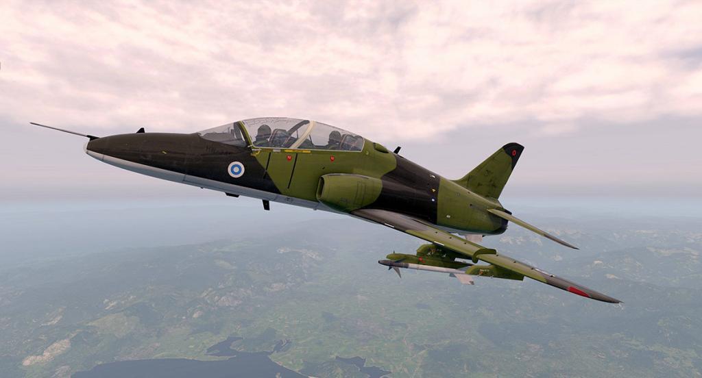 hawk-t1a-advanced-trainer-xplane-11_5_ss_9_.jpg