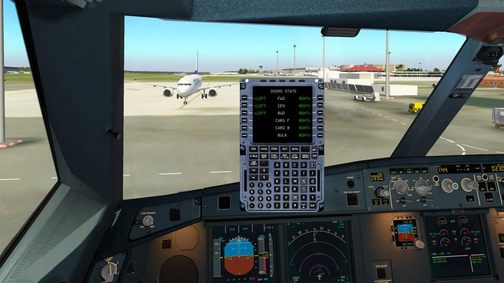 A332 v3_Menu 2.jpg