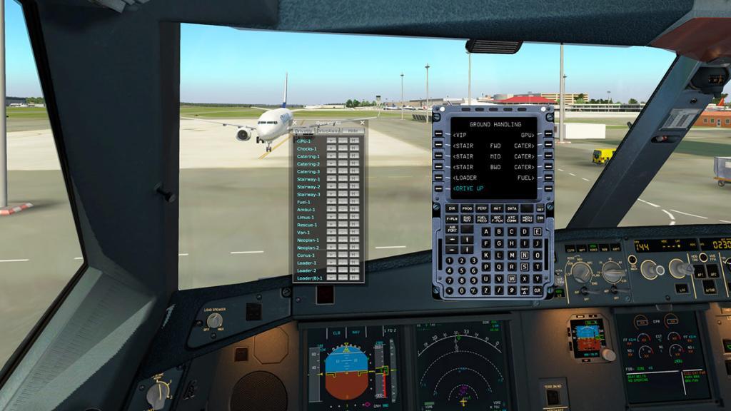 A332 v3_Menu 3.jpg