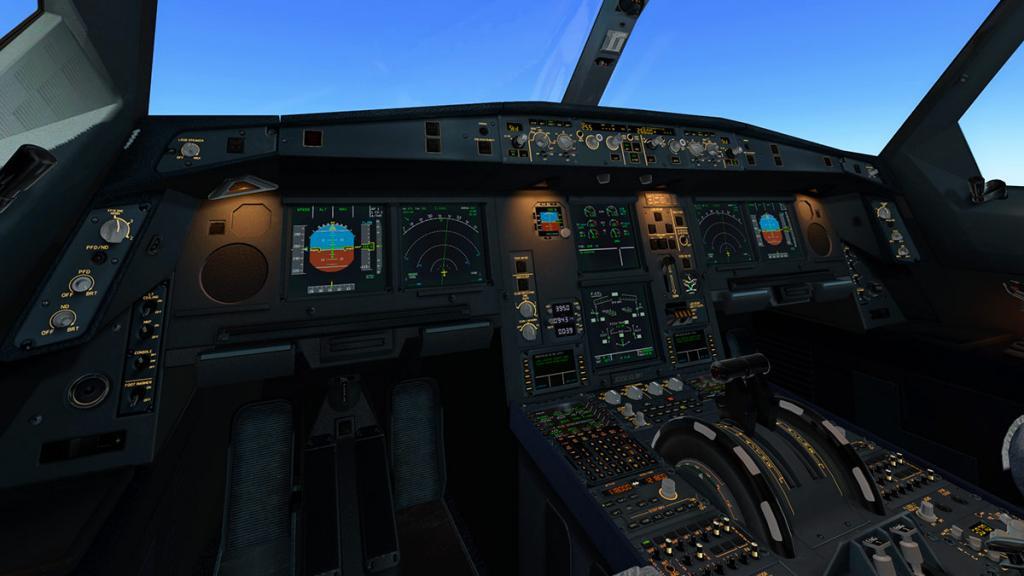 A332 v3_Cockpit 1.jpg
