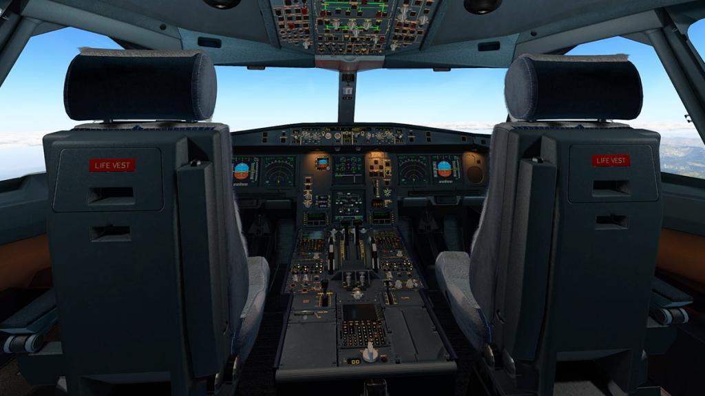 A332 v3_Cockpit 2.jpg