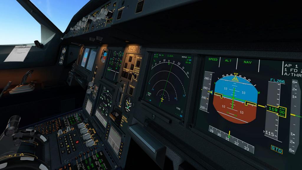 A332 v3_Cockpit 3.jpg