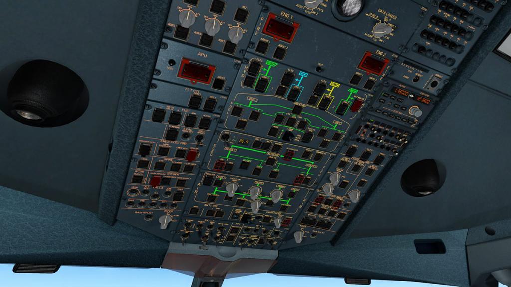 A332 v3_Cockpit 4.jpg