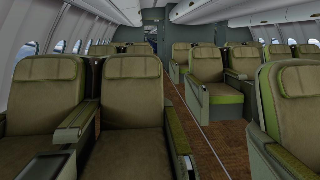 A332 v3_Cabin 1.jpg