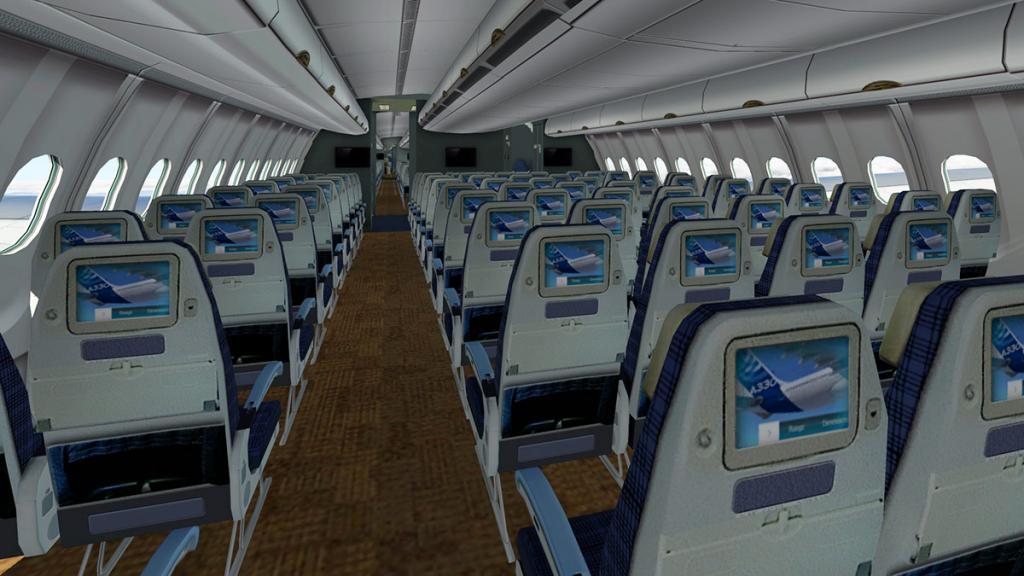 A332 v3_Cabin 2.jpg