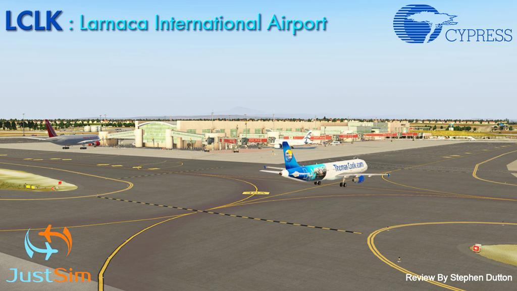 LCLK  Larnaca_Header.jpg