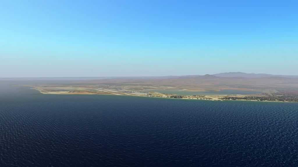 LCLK  Larnaca_Overview 1.jpg
