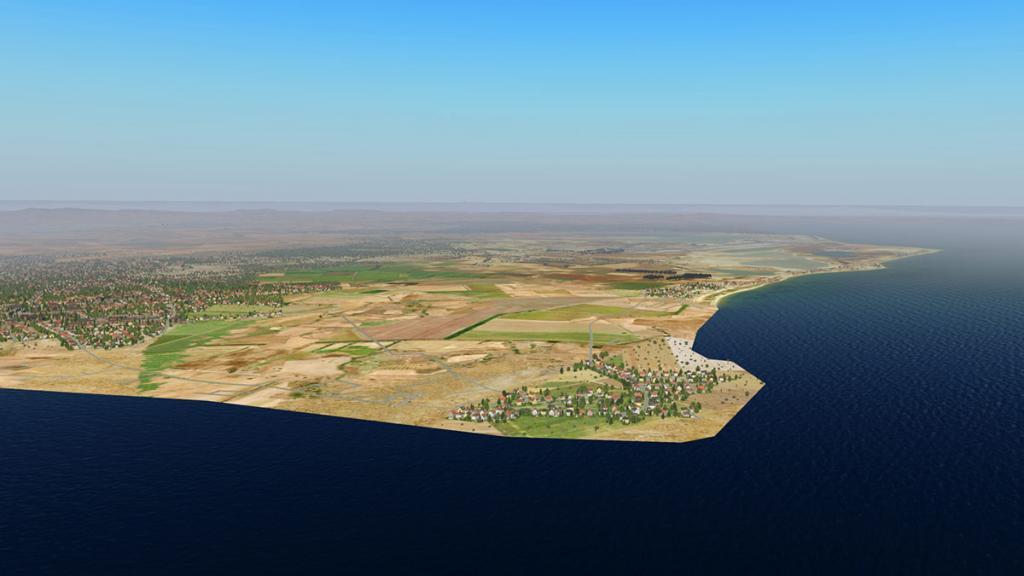 LCLK  Larnaca_Overview 2.jpg