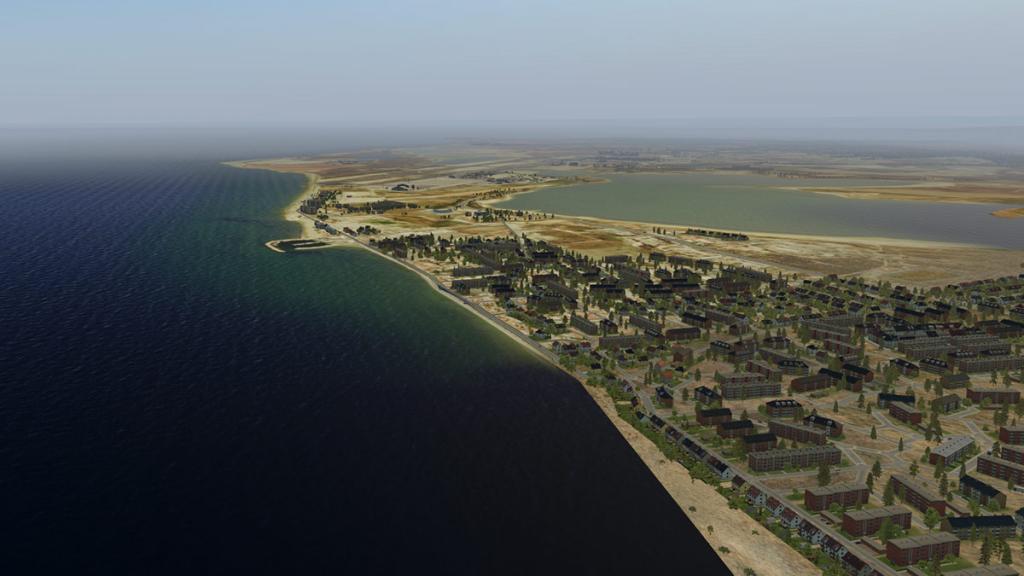 LCLK  Larnaca_Overview 3.jpg