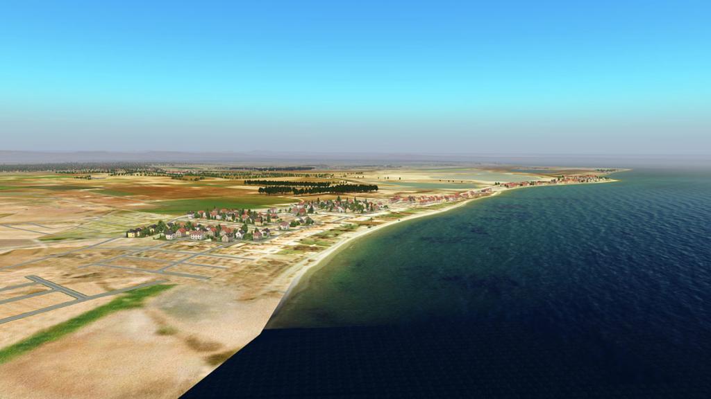 LCLK  Larnaca_Overview 4.jpg