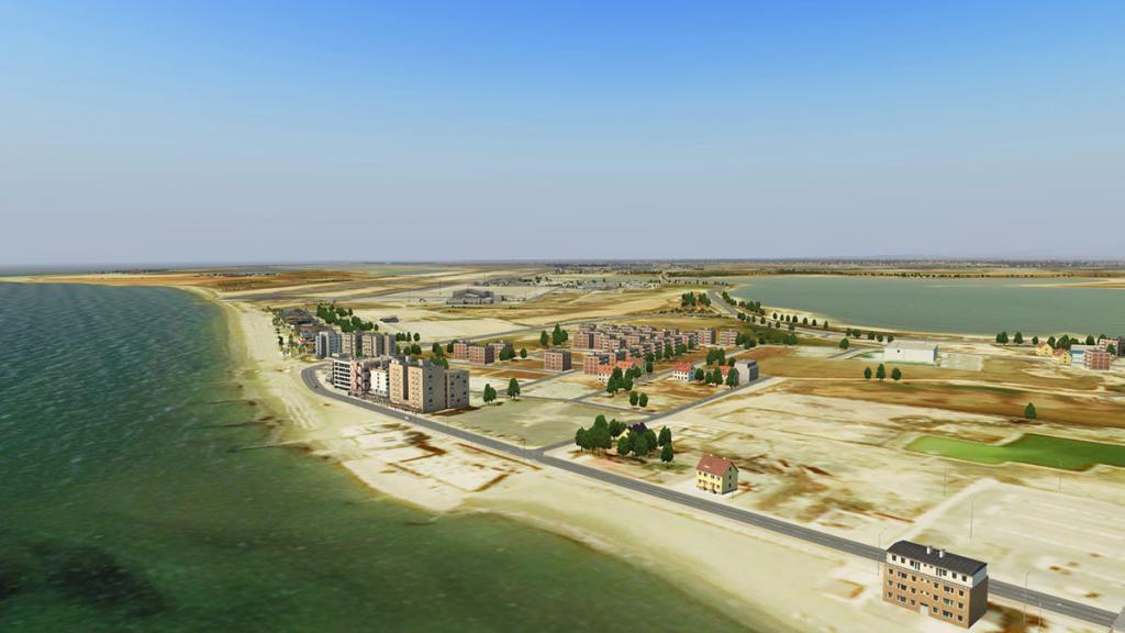 LCLK  Larnaca_Overview 6.jpg