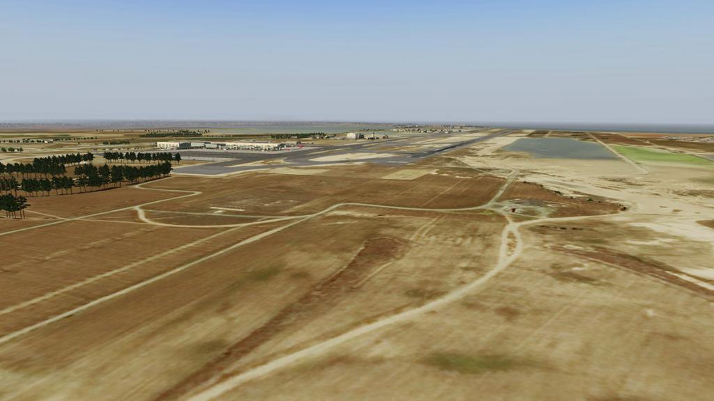 LCLK  Larnaca_Overview 8.jpg