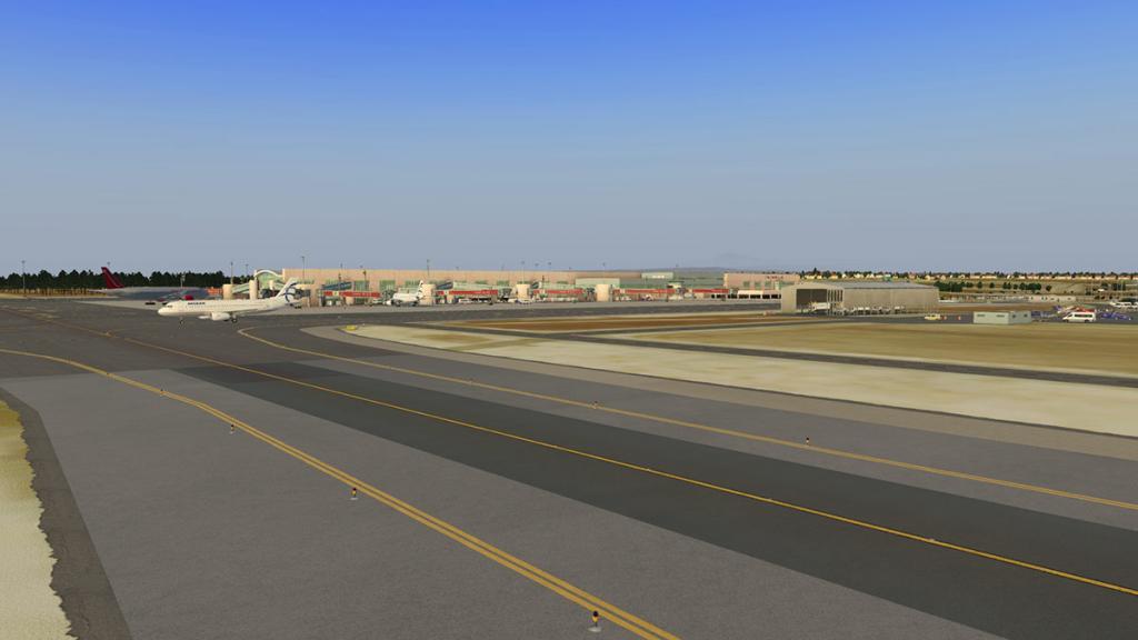 LCLK  Larnaca_Terminal 1.jpg