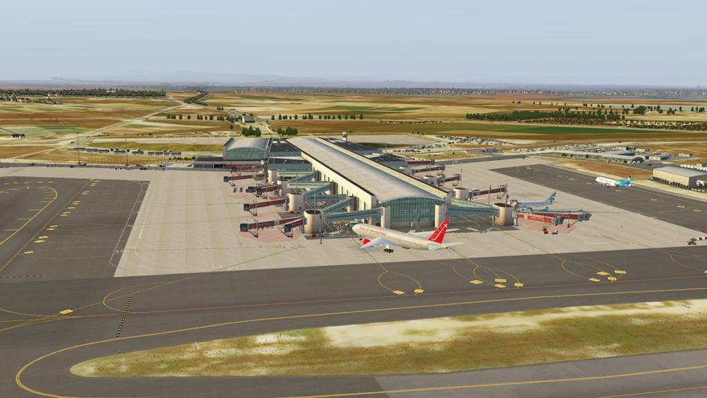 LCLK  Larnaca_Terminal 2.jpg
