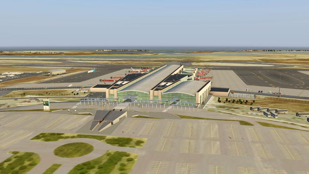 LCLK  Larnaca_Terminal 3.jpg