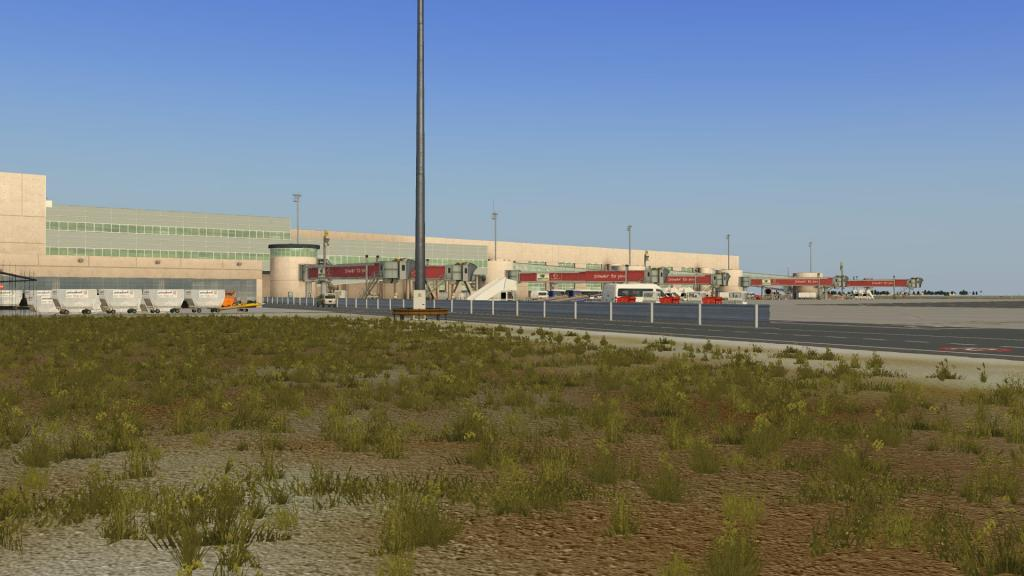 LCLK  Larnaca_Terminal 4.jpg