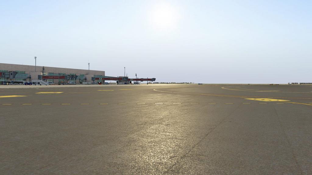 LCLK  Larnaca_Terminal 5.jpg