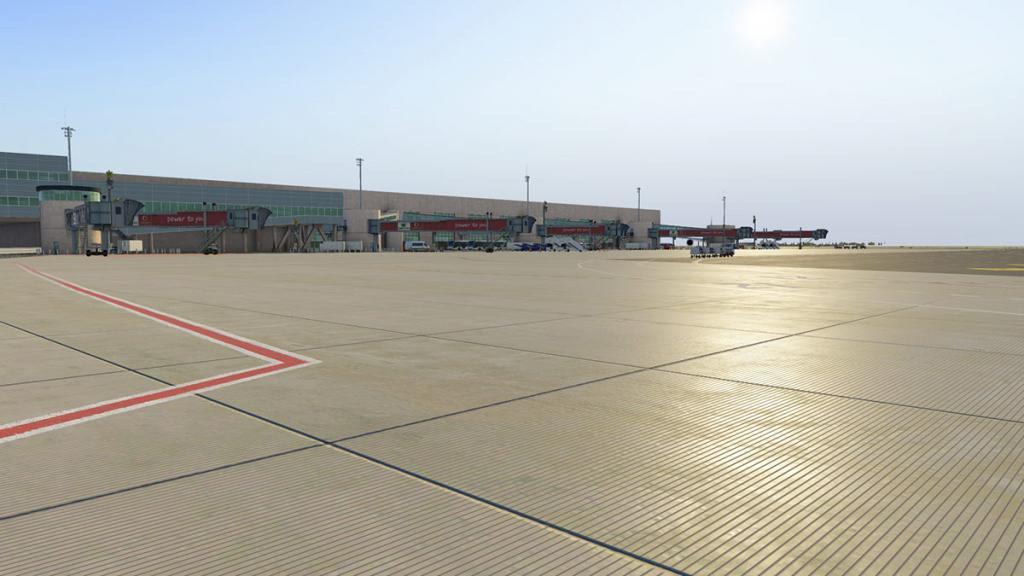 LCLK  Larnaca_Terminal 6.jpg