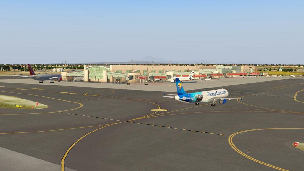 LCLK  Larnaca_Terminal 7.jpg