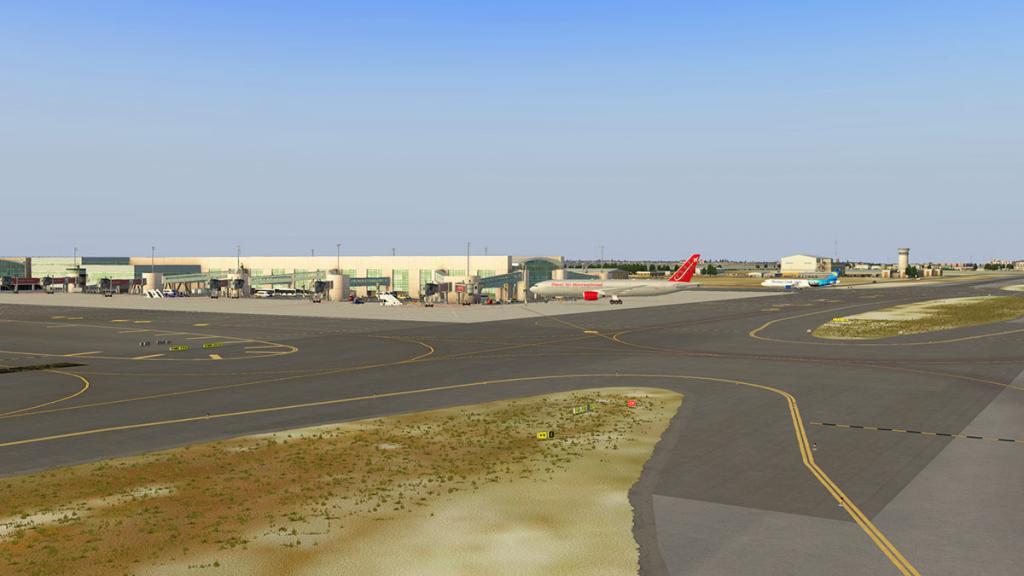 LCLK  Larnaca_Terminal 8.jpg
