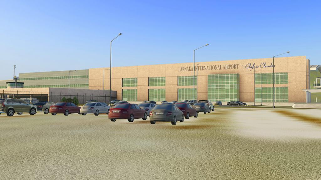 LCLK  Larnaca_Terminal 9.jpg